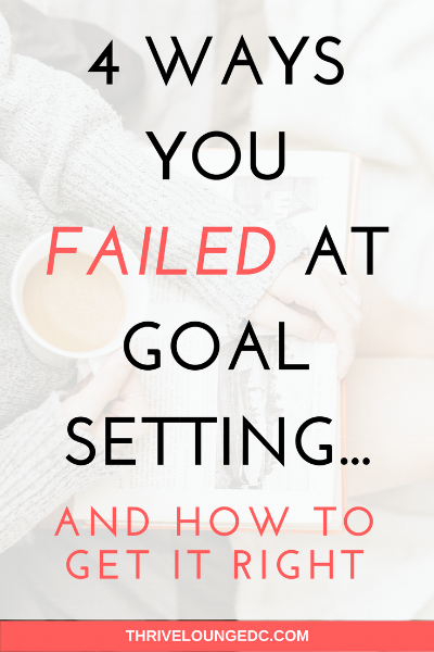 failed at goal setting.png
