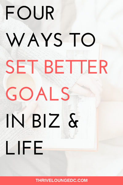 set better goals.png