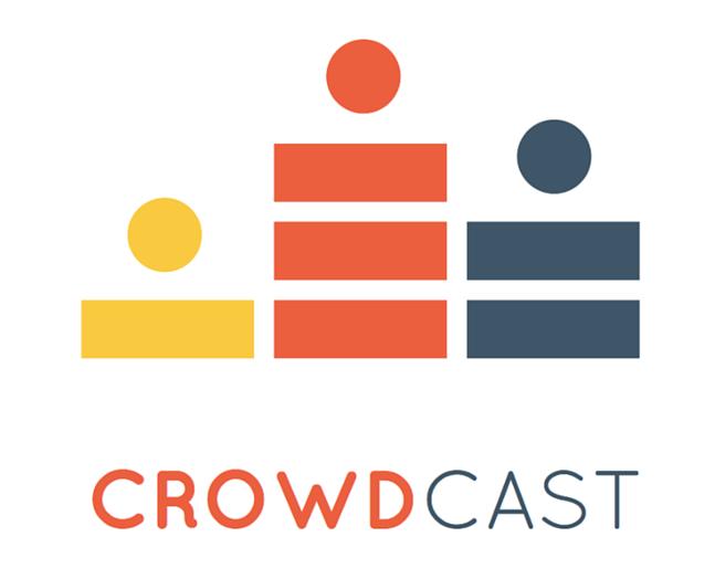 crowdcast.png