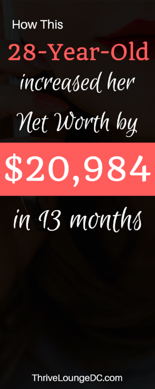 net worth 20K.png