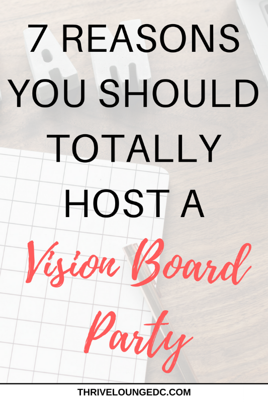 why host a vision board party.png