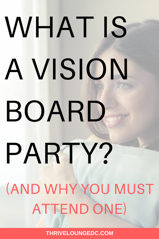 what is a vision board party.png