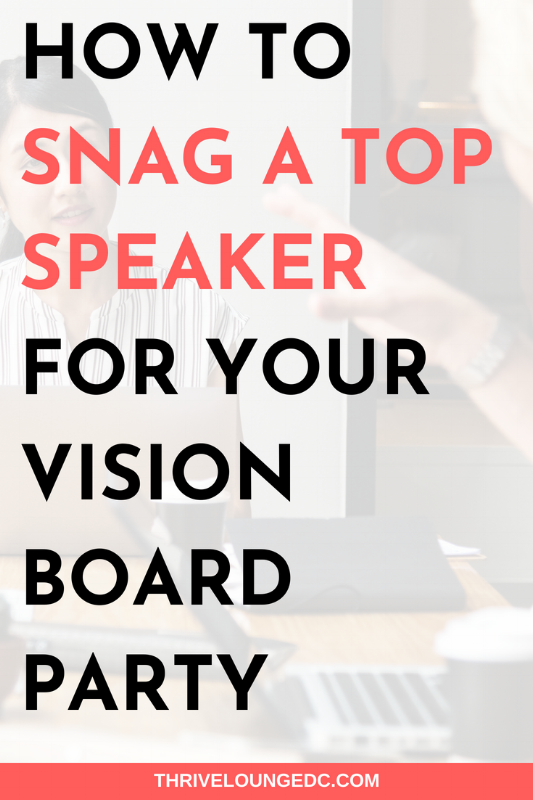 vision board party speaker.png