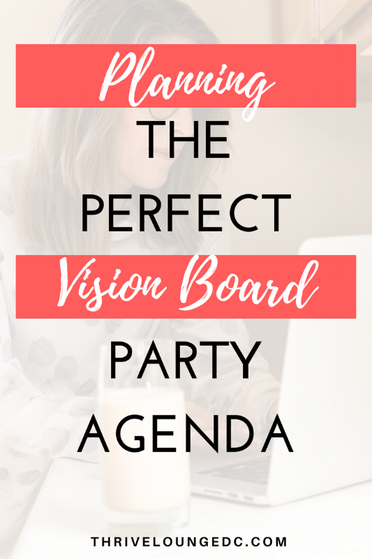 vision board party agenda.png
