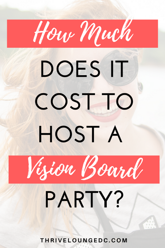 vision board party cost.png