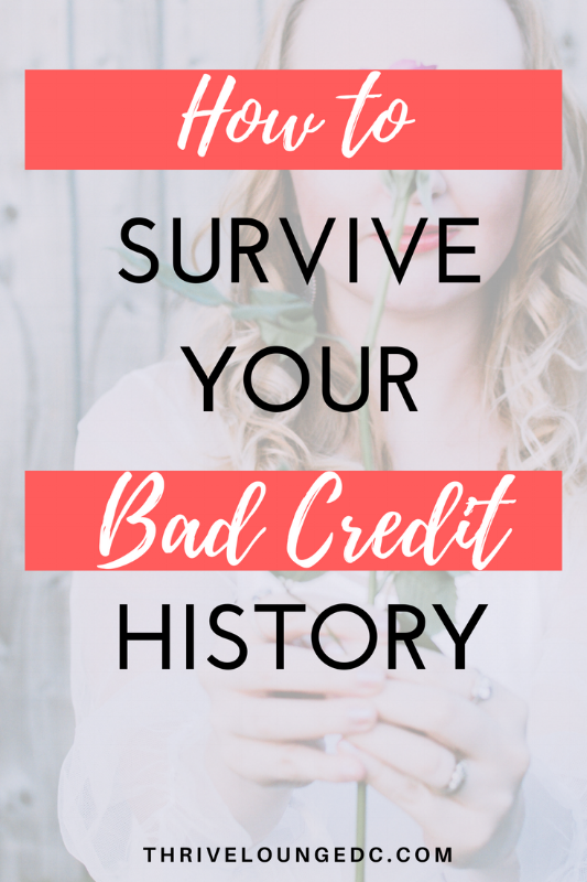 survive bad credit.png