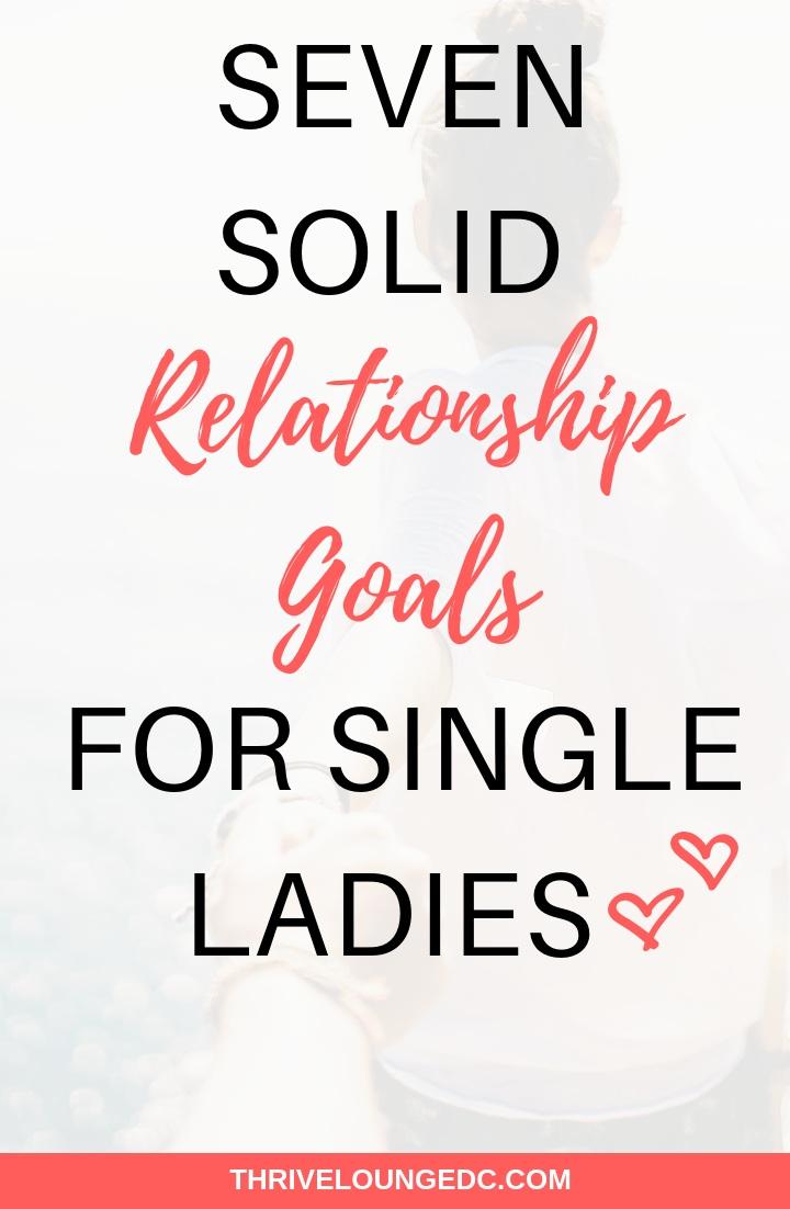 relationship goals.png