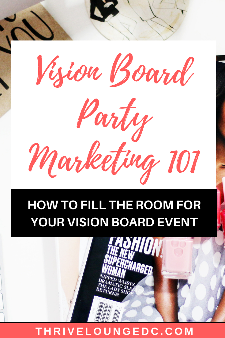 vision board party marketing.png