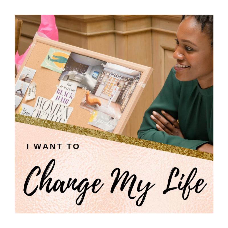 change my life.png