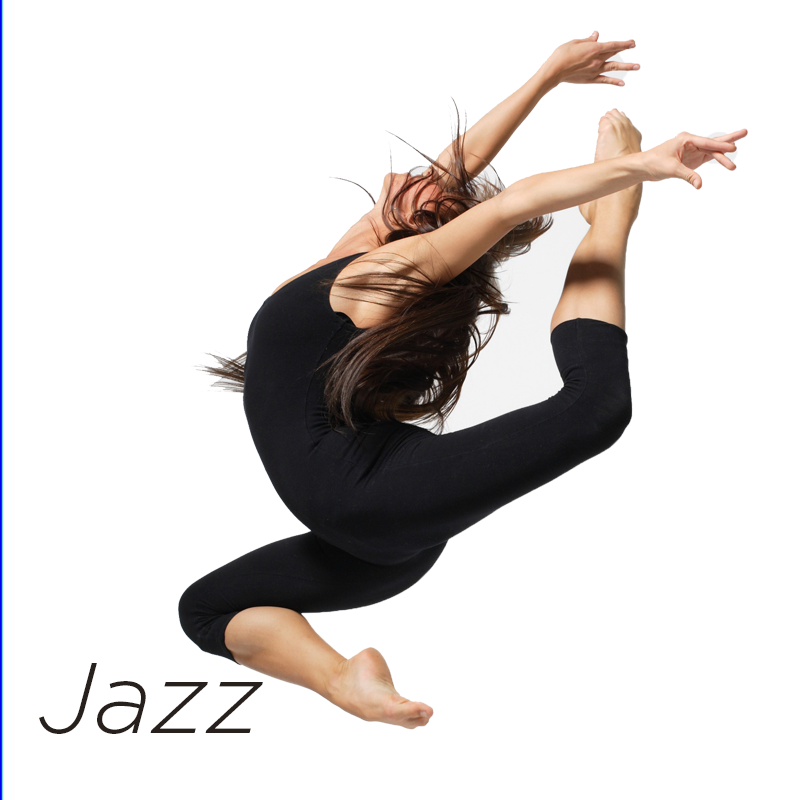 Jazz Final.png