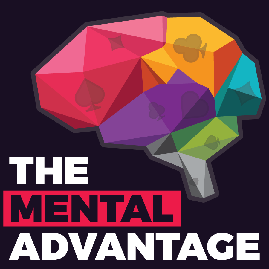The Mental Advantage Course