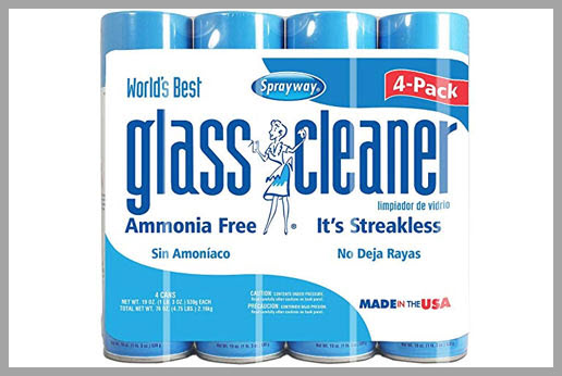 Sprayway-Glass-Cleaners-6 MOD.jpg