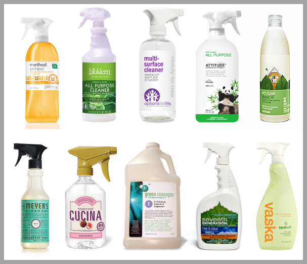 green cleaning products 1 MOD.png