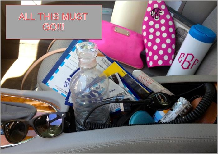 clutter in car MOD.jpg