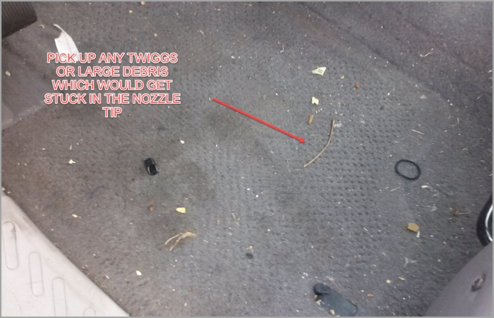 carpet-dirty MOD.jpg