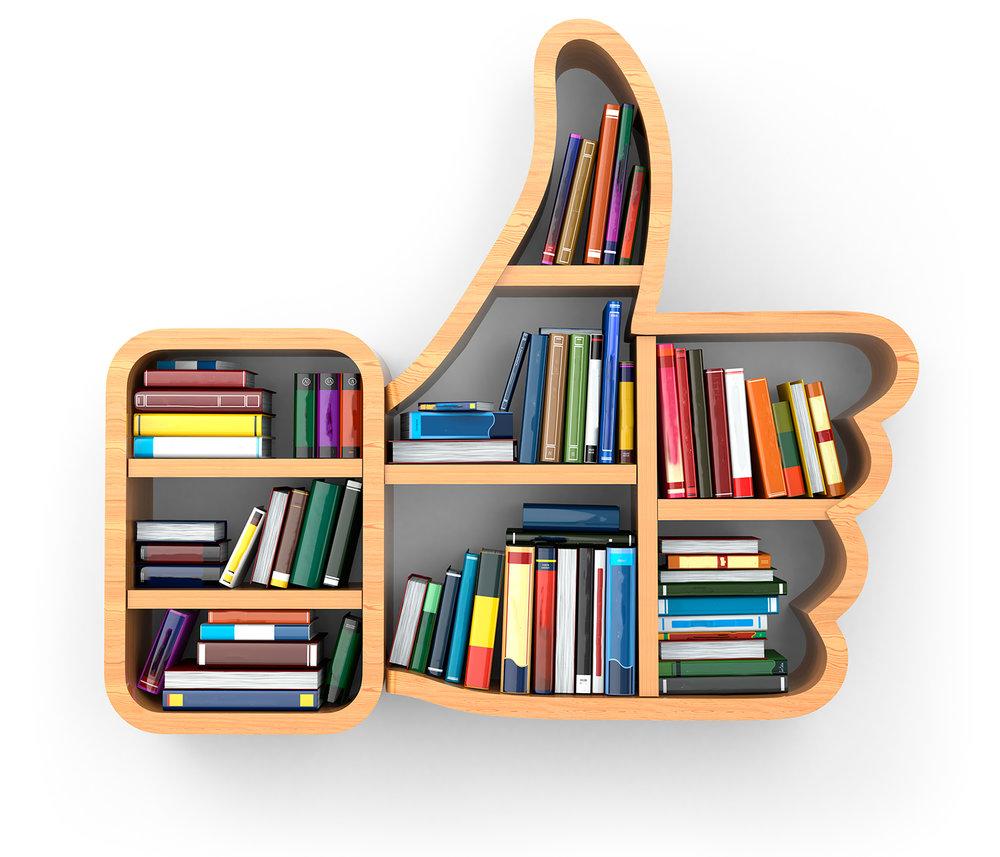 LikeBooks-sm.jpg