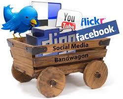 SocialMediaWheelBarrow