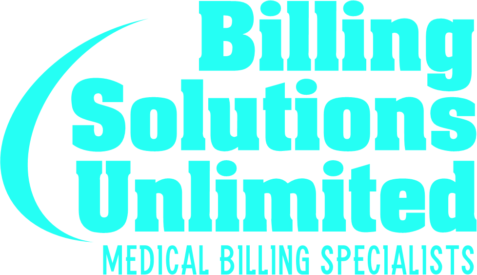Billing Solutions Unlimited