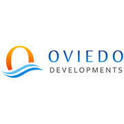 Oviedo Developments