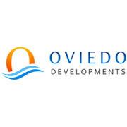 Oviedo Developments