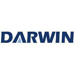 Darwin Construction