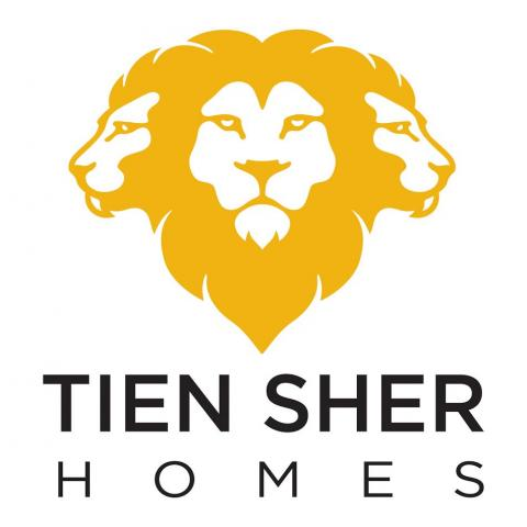 Tien Sher Homes