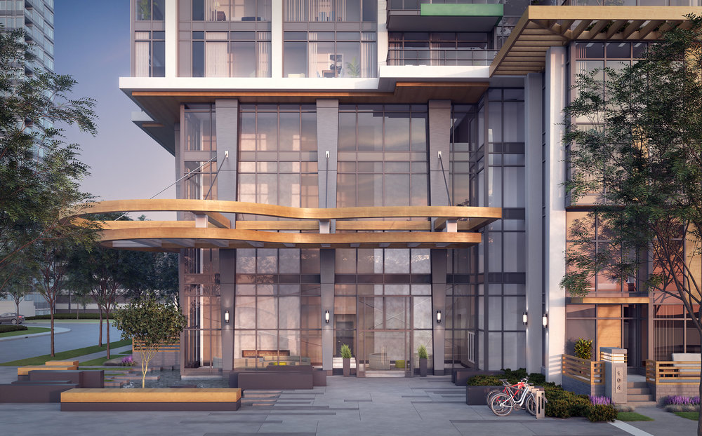 Sophora Chris Dikeakos Architects.jpg