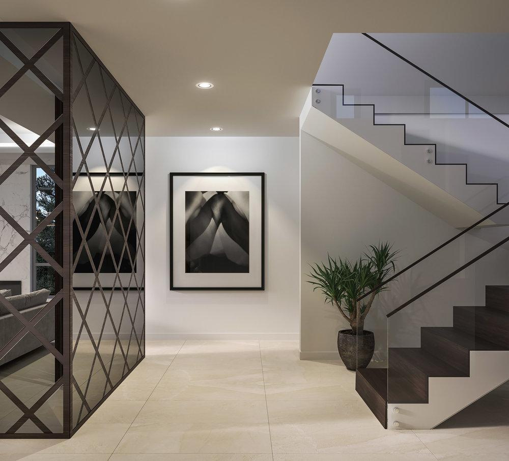 Entry Rendering Interior Stairs.jpg