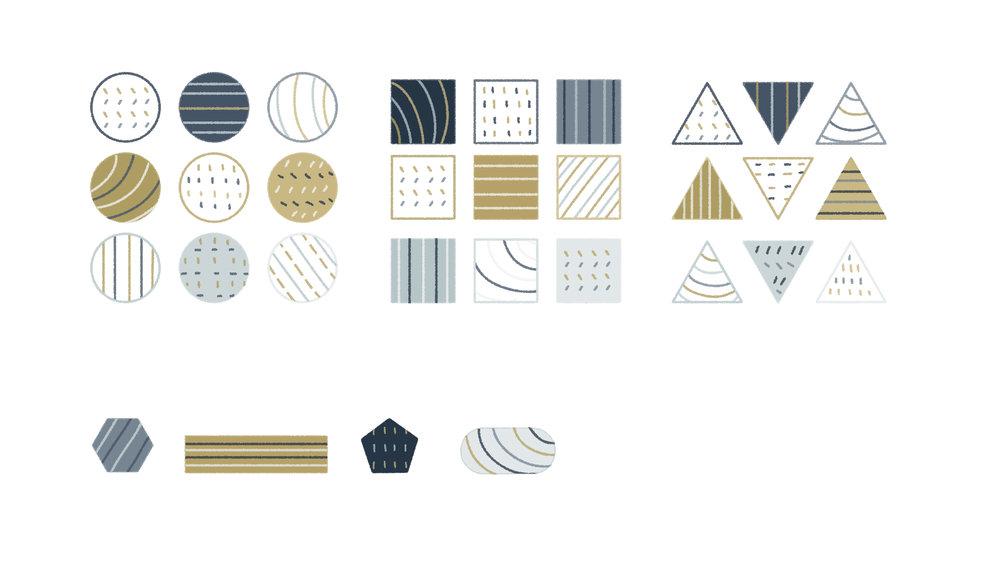 Pattern in Shape.jpg