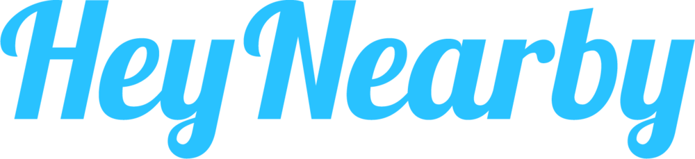 HeyNearby_text_transparent.png