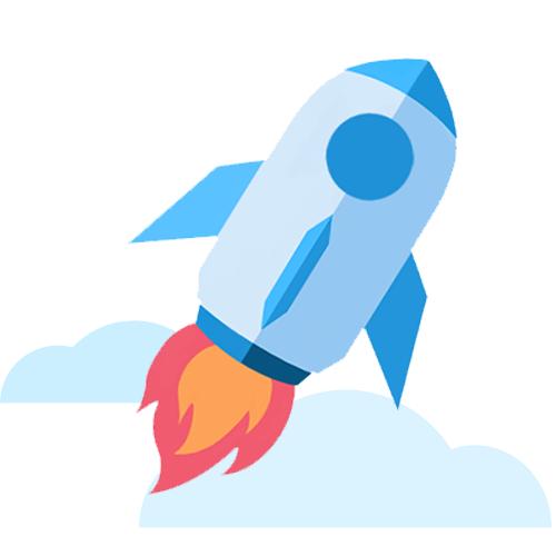 customers_3_rocket.png