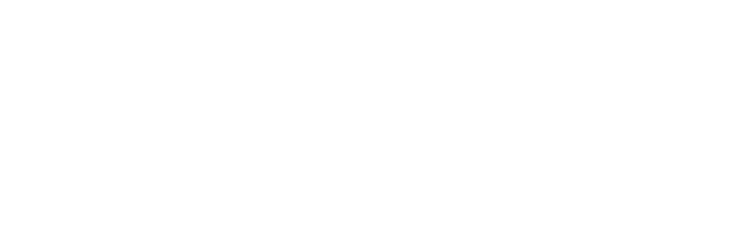 whyys.png