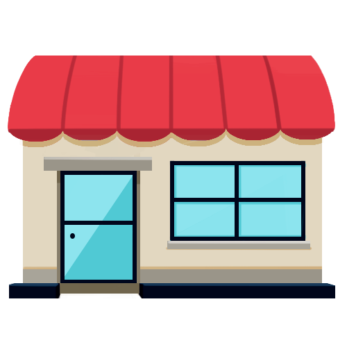 SmallShop2 (2).png