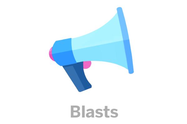 e - blasts.png