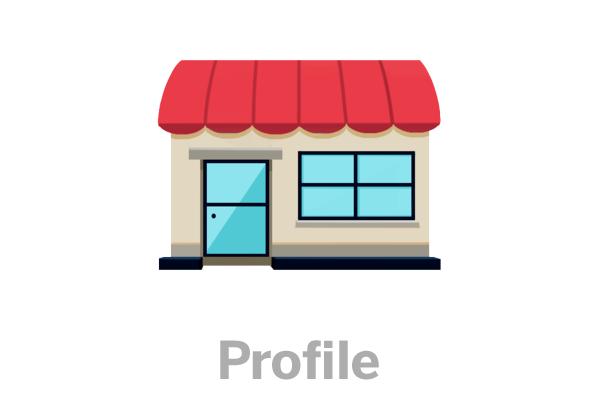 e - profile.png