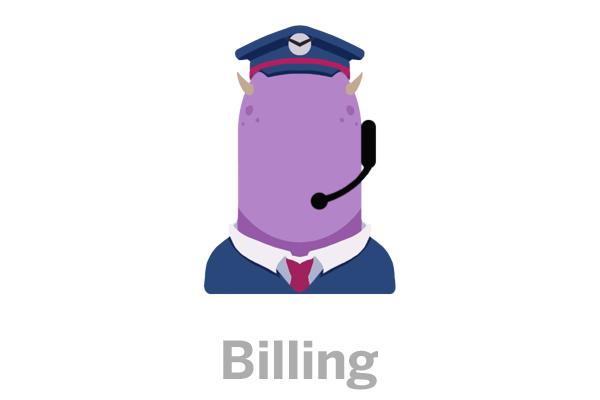 e - billing.png