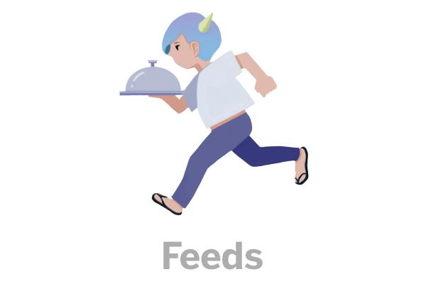 e - feeds.png