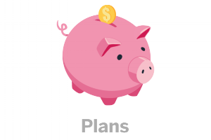 e - plans.png