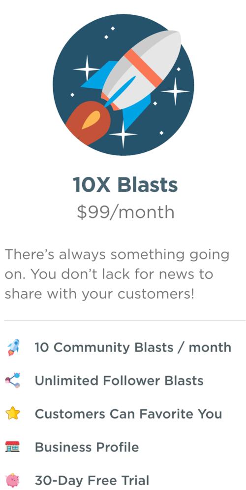 10xBlasts.png