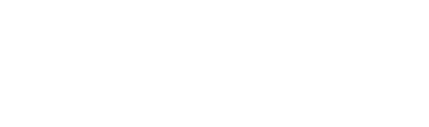 Harvey Norman Commercial & Education, NZ