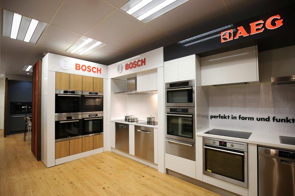Bosch AEG 1.jpg