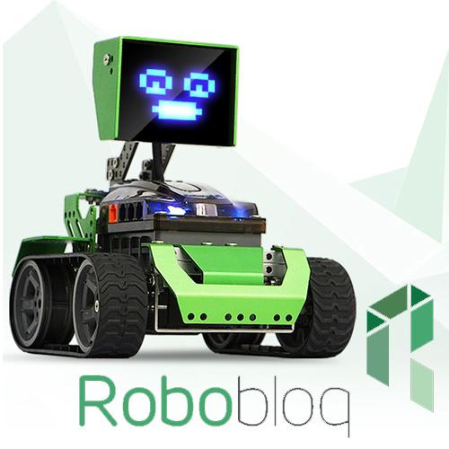 robobloq.png