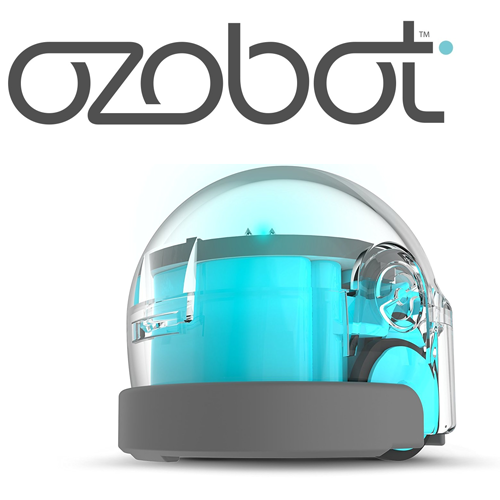 ozobot.png