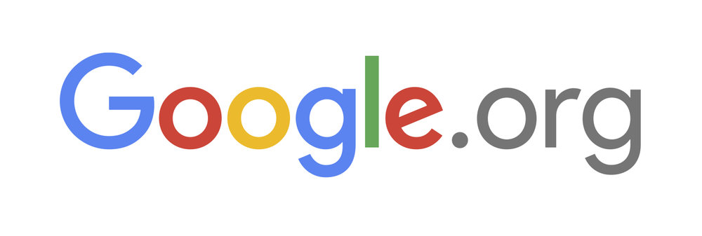 Google_org_logo_color-61c0541bc394aa58bc2320083df002c7.jpg