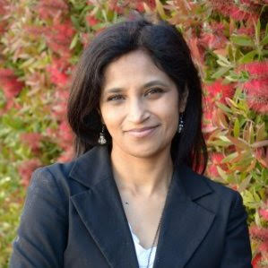 Rekha Pai Member Board of Directors at Fast Forward, Stanford Angels & Entreprenuers, Juniper Networks