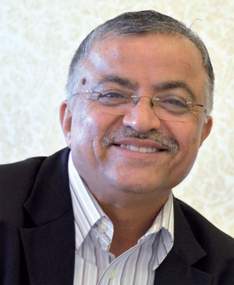 Dr. chankrakant ruparelia Senior technical advisor at jhpiego, physician and trainer with over 35 years of experience
