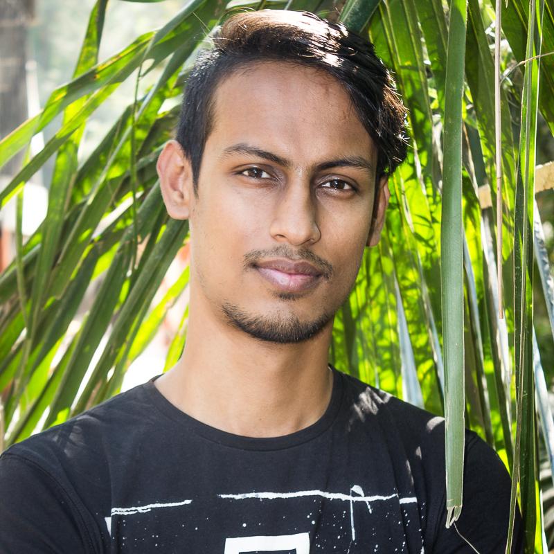 prithiraj chowdhury implementation engineer