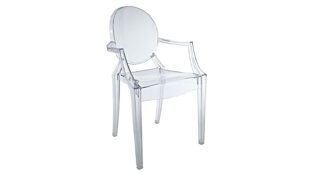 ghost arm chair.JPG