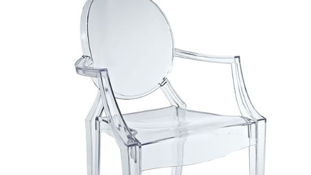 ghost arm chair 2.jpg