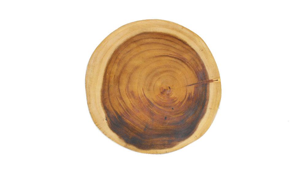 Wood Stool Top.jpg